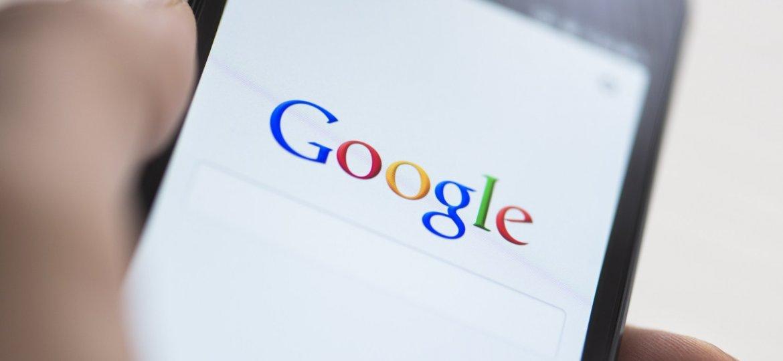 google-iphone